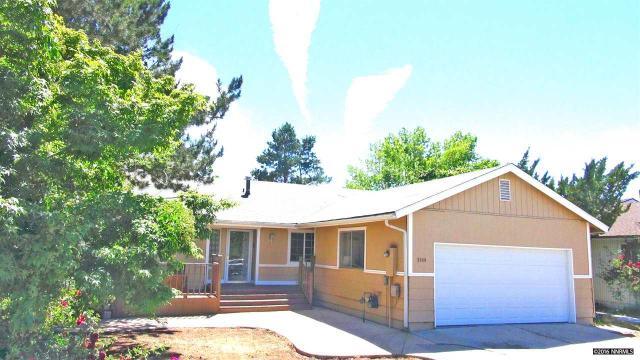 Loans near  Melody Ln, Reno NV