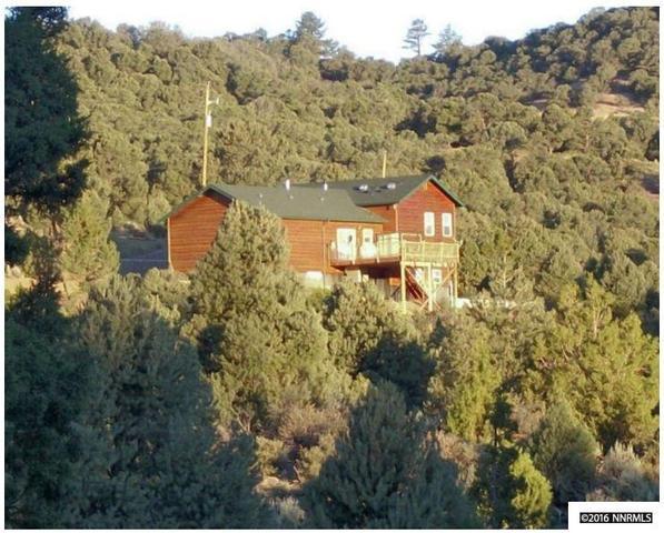 Loans near  Clemens Rd, Reno NV