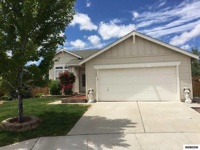 Loans near  Moondust Ct, Reno NV