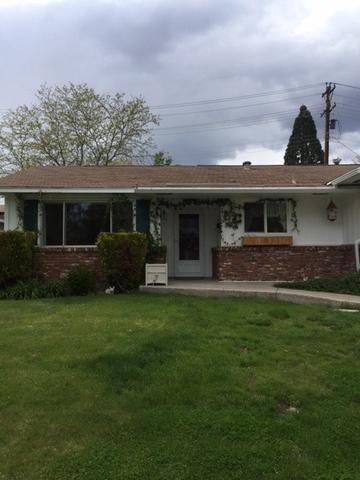 1135 Crown Dr Reno, NV 89503