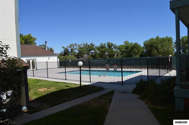 2555 Clear Acre Ln #78-3 Reno, NV 89512
