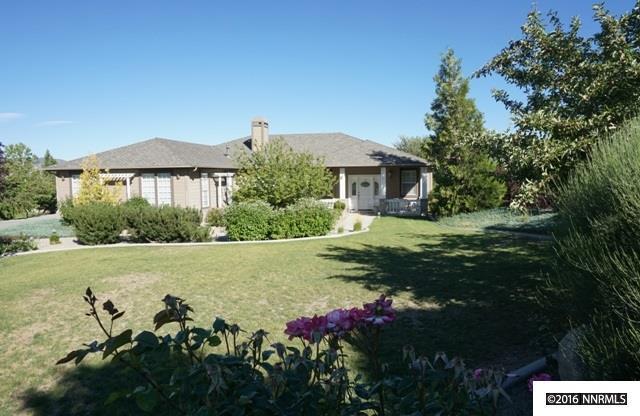 Loans near  S Quiet Meadow Dr, Reno NV
