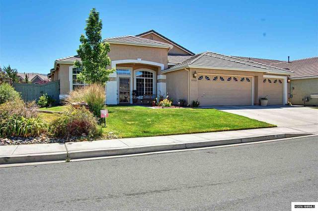 Loans near  Frankwood Dr, Reno NV