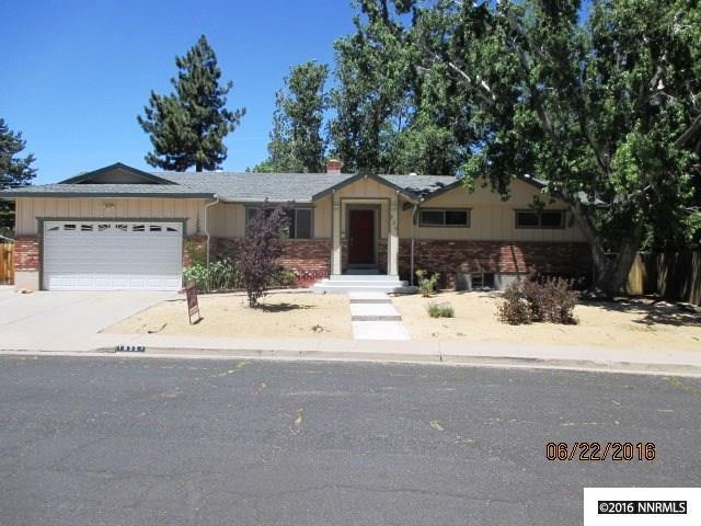 Loans near  Joshua Dr, Reno NV