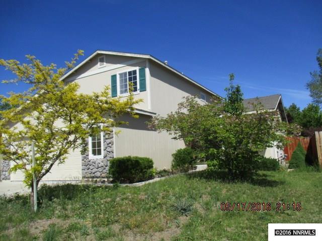 Loans near  Brightridge, Reno NV