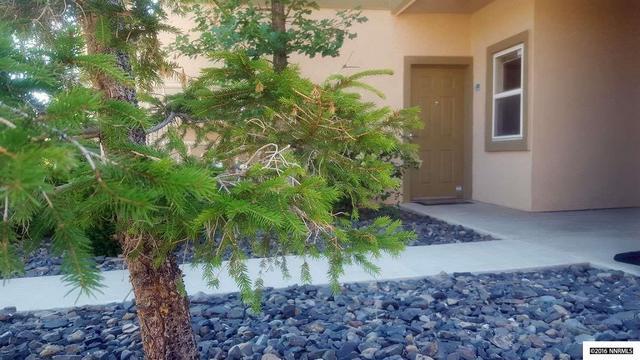 Loans near  Sharlands Ave X, Reno NV