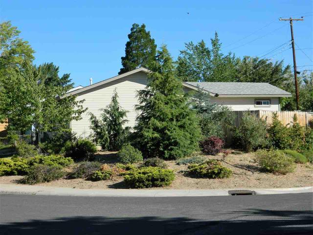 Loans near  Casa Loma, Reno NV