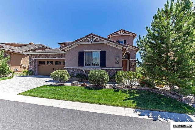 Loans near  th Hole Trl, Reno NV