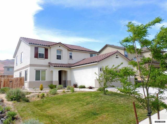 Loans near  Heritage Oaks, Reno NV