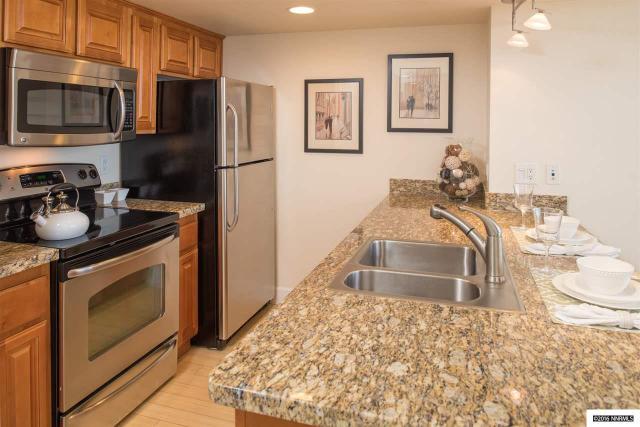 Loans near  N Arlington  , Reno NV