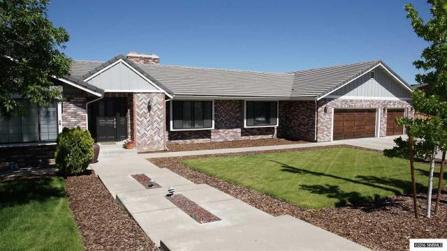 Loans near  Foley, Reno NV