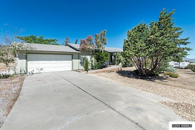 Loans near  Kiowa Way, Reno NV