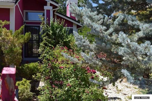 Loans near  Ridgecrest Dr, Reno NV