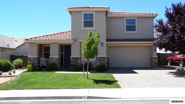 Loans near  Fire Opal Ln, Reno NV