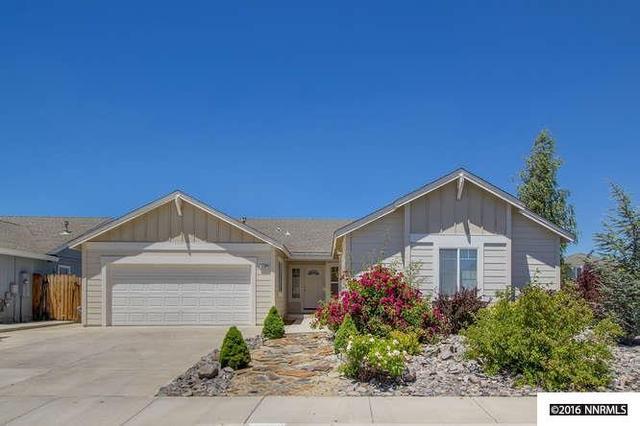 Loans near  Navajo Ridge Dr, Reno NV