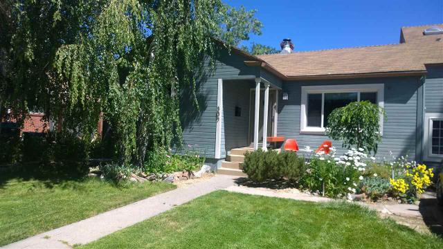 Loans near  W Pueblo St, Reno NV