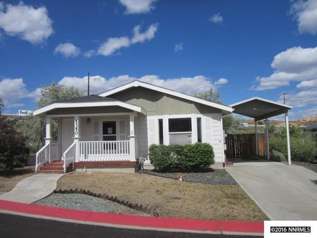 Loans near  Ruby Crk, Reno NV