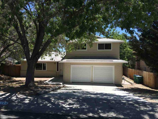 Loans near  Wyoming Ave, Reno NV