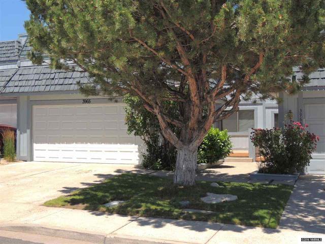 Loans near  Kings Row, Reno NV