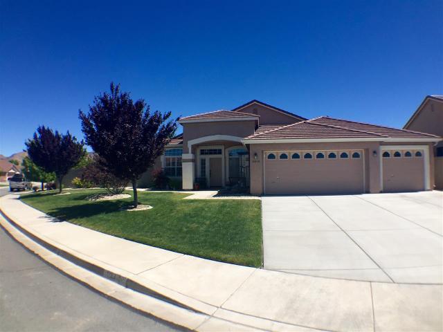 Loans near  Arbor Way, Reno NV