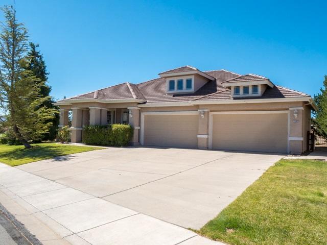 Loans near  N White Sands Rd, Reno NV