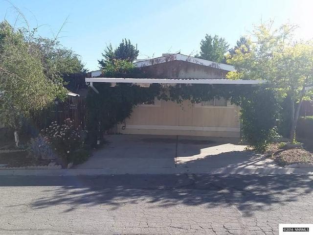Loans near  Snapdragon Way, Reno NV