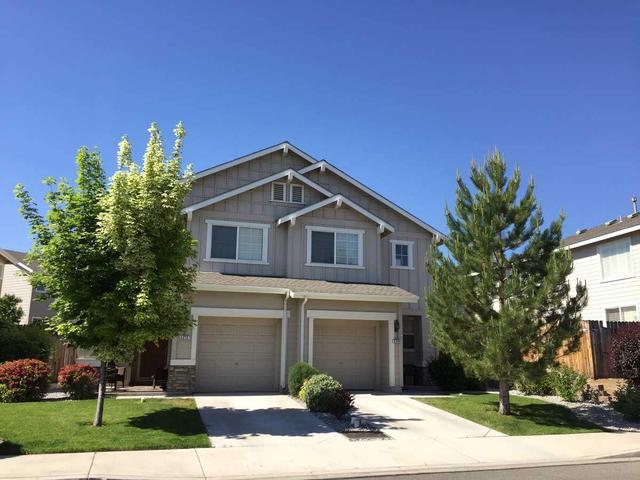 Loans near  Running Dog Cir, Reno NV