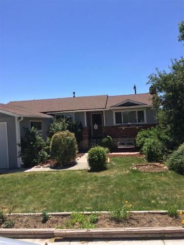 Loans near  W th St, Reno NV