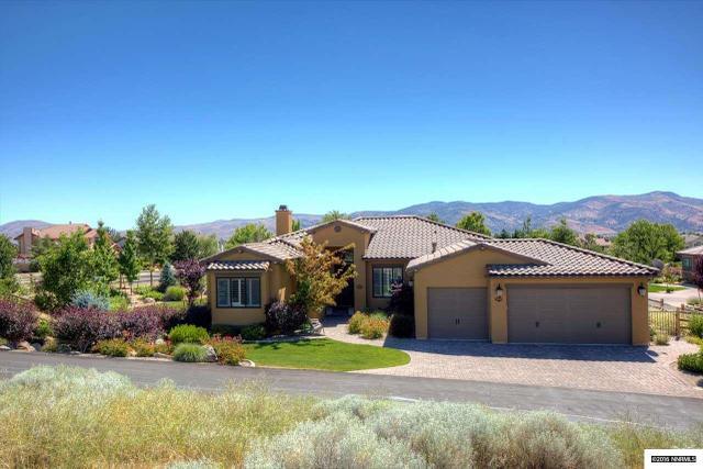 Loans near  Aspen Holw, Reno NV