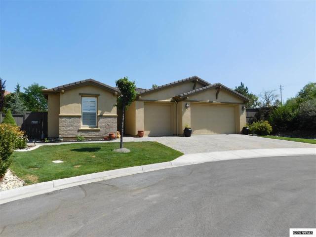 Loans near  Traveler Ct, Reno NV