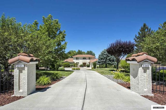 Loans near  E Hidden Valley Dr, Reno NV