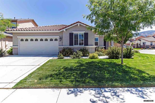 Loans near  Oakhaven, Reno NV