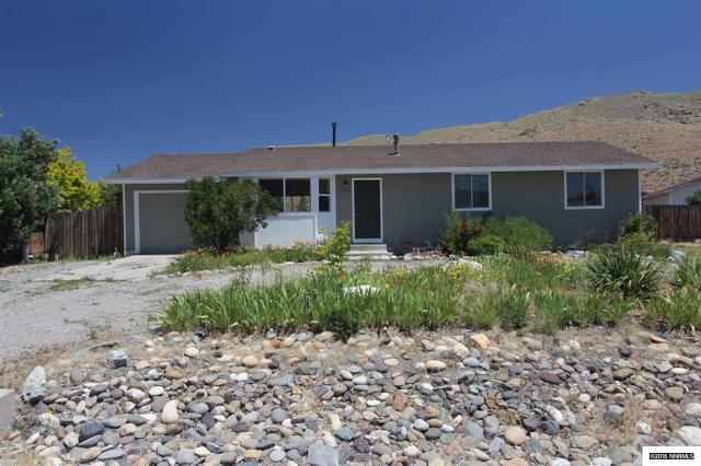 Loans near  Becard, Reno NV