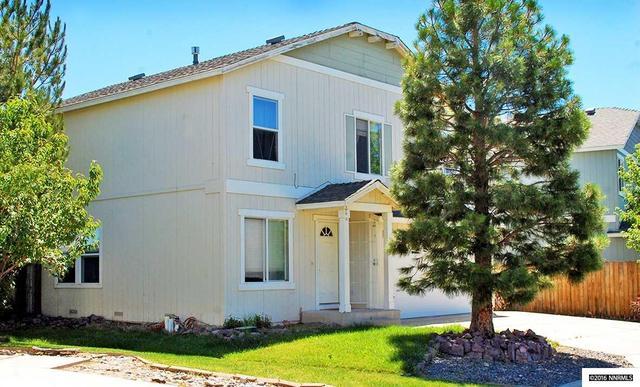 Loans near  Ladonia Ct, Reno NV