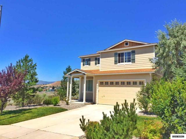 Loans near  Blue Canyon Ct, Reno NV