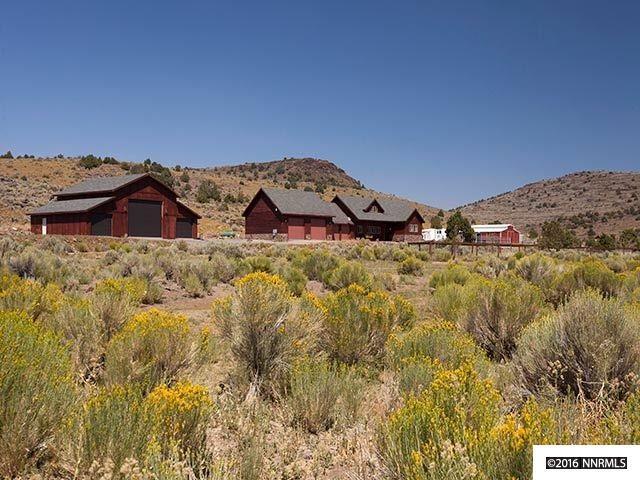 Loans near  Bullfrog, Reno NV