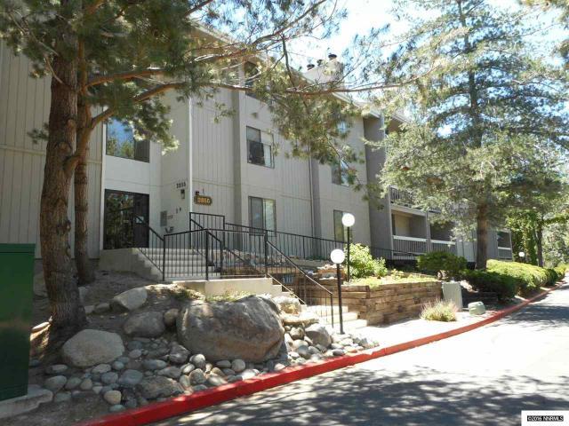 Loans near  Idlewild Dr , Reno NV