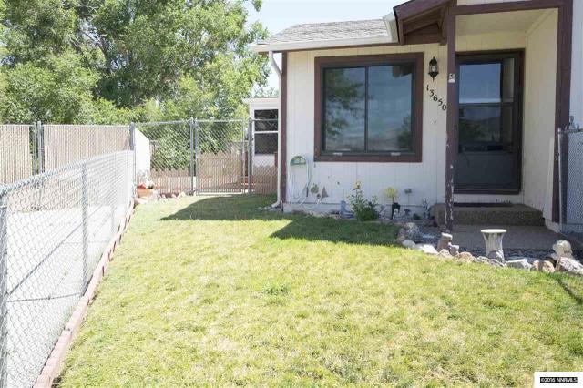 Loans near  Mount Sage, Reno NV