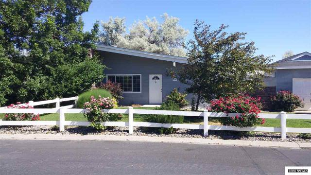 Loans near  Rocky Mtn, Reno NV