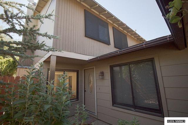 Loans near  Terrace Knoll Ct, Reno NV
