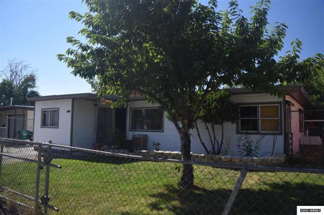 Loans near  Southworth, Reno NV