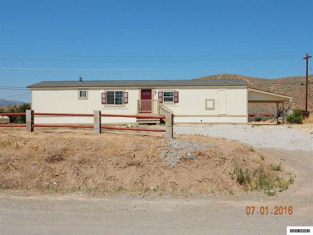 Loans near  Blackbird Dr, Reno NV