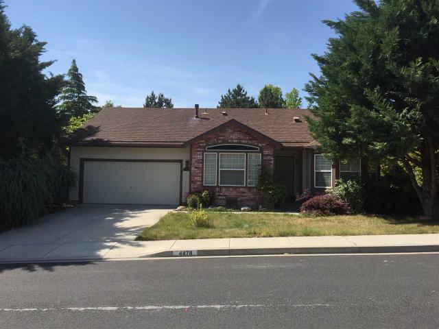 Loans near  Highplains, Reno NV