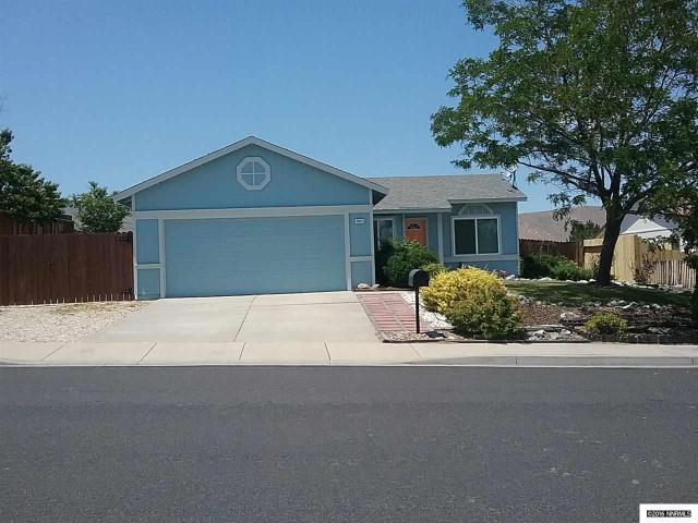 Loans near  Beechcraft Dr, Reno NV