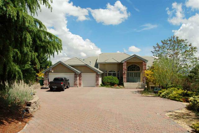 Loans near  Three Mile Dr, Reno NV