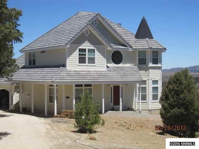Loans near  Stallion, Reno NV