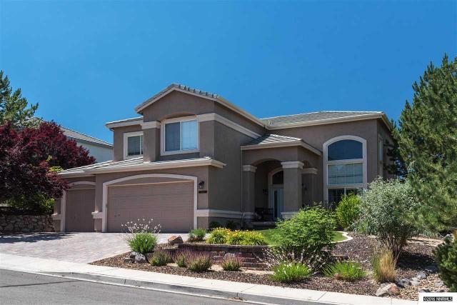 Loans near  Cougarcreek Trl, Reno NV