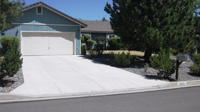Loans near  Grand Teton, Reno NV