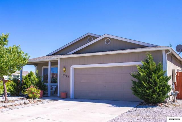 Loans near  Davenport Ct, Reno NV