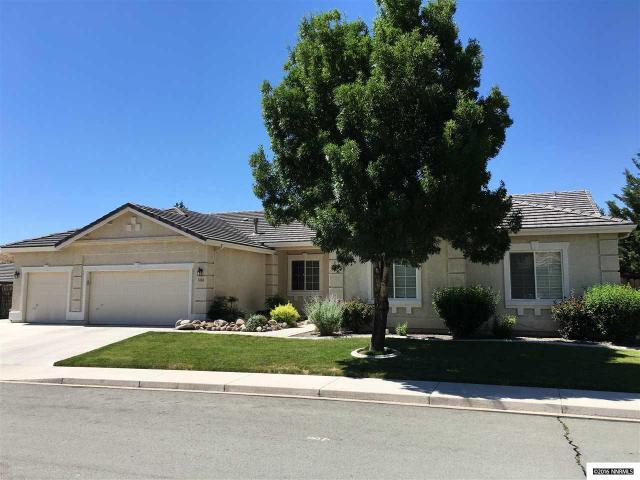 Loans near  Lone Horse Dr, Reno NV
